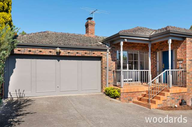 2/24 Northcote Avenue, Balwyn VIC 3103