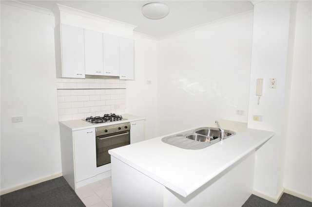 16/39 Dorcas Street, South Melbourne VIC 3205