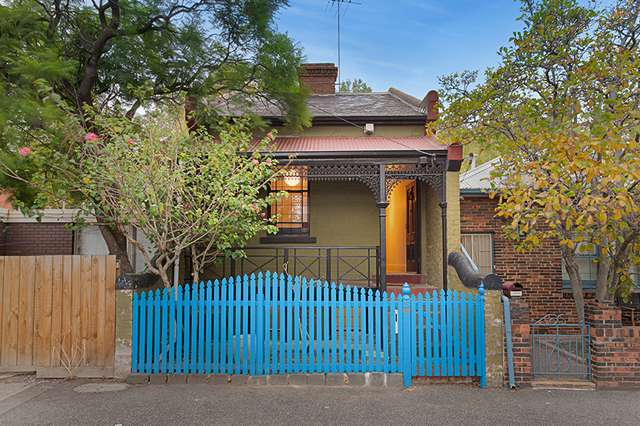 5 Haines Street, North Melbourne VIC 3051