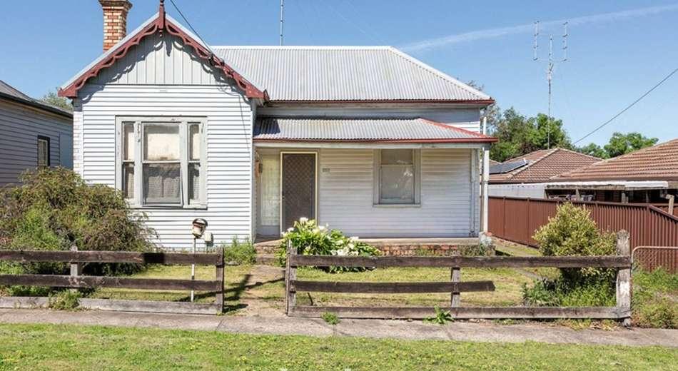409 Drummond Street South, Ballarat Central VIC 3350