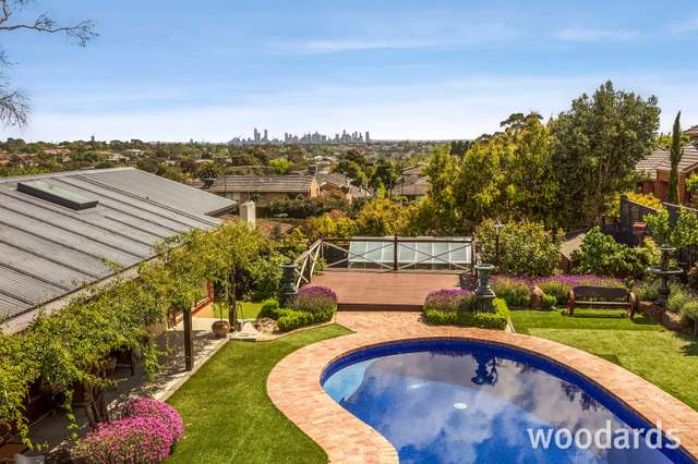 21 Parring Road, Balwyn VIC 3103