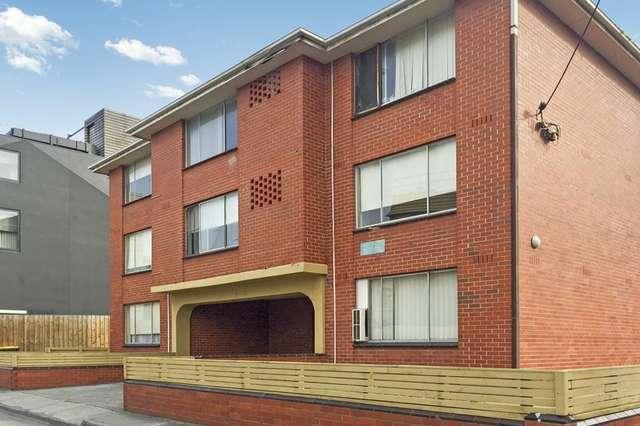 6/6-12 Raglan Place, South Melbourne VIC 3205