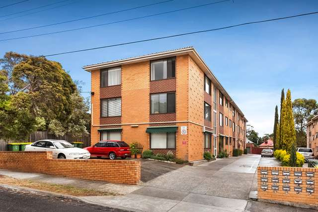 9/6 McCracken Avenue, Northcote VIC 3070
