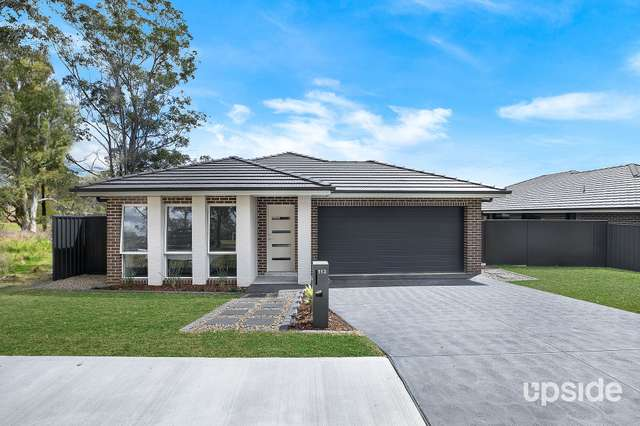 113 Thirlmere Way, Tahmoor NSW 2573
