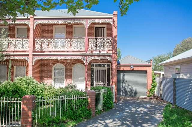 227 Errard Street, Ballarat Central VIC 3350