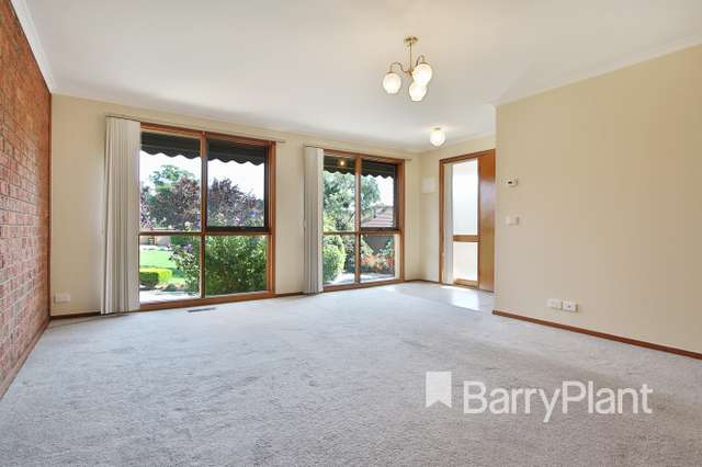 9/2 Chippewa Avenue, Donvale VIC 3111