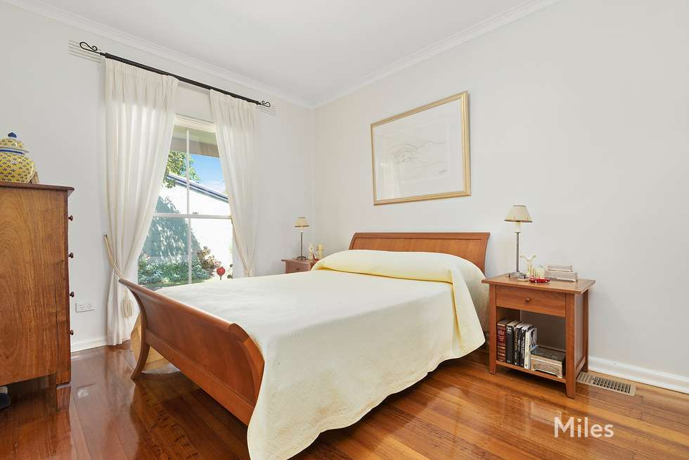 Fourth view of Homely unit listing, 2/20 Rose Street, Ivanhoe VIC 3079