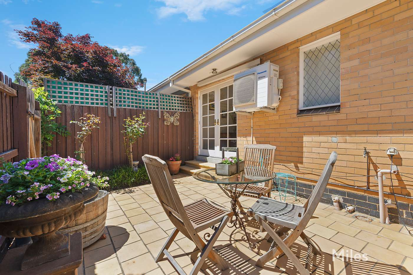 Sixth view of Homely unit listing, 2/20 Rose Street, Ivanhoe VIC 3079
