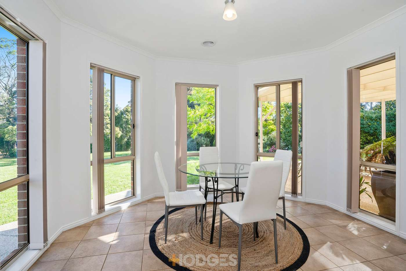 Sixth view of Homely house listing, 3 Sweeney Court, Highton VIC 3216