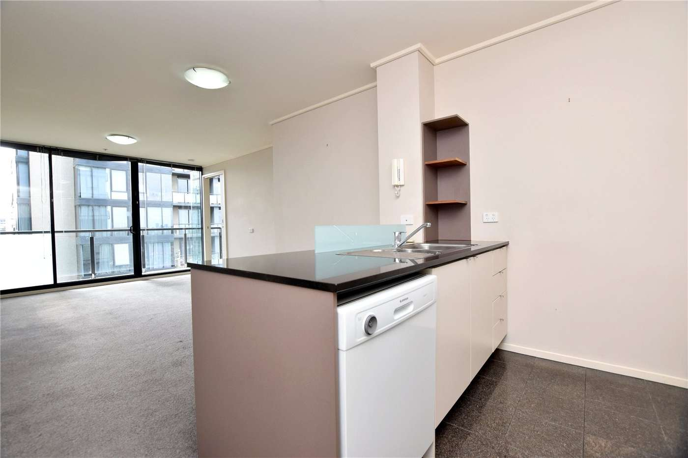Main view of Homely apartment listing, 236/100 Kavanagh Street, Southbank, VIC 3006