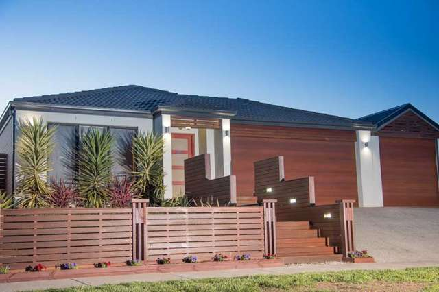 33 Grand Junction Drive, Miners Rest VIC 3352