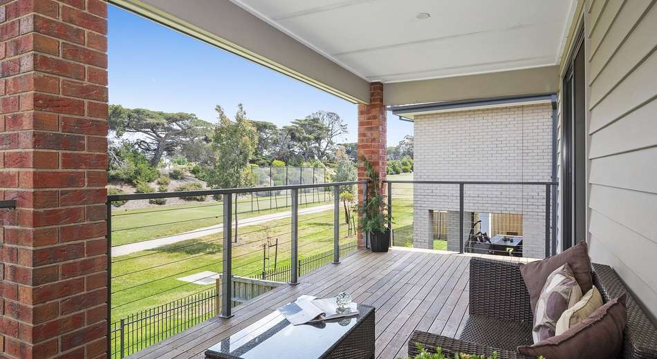 6 Muir Place, North Geelong VIC 3215
