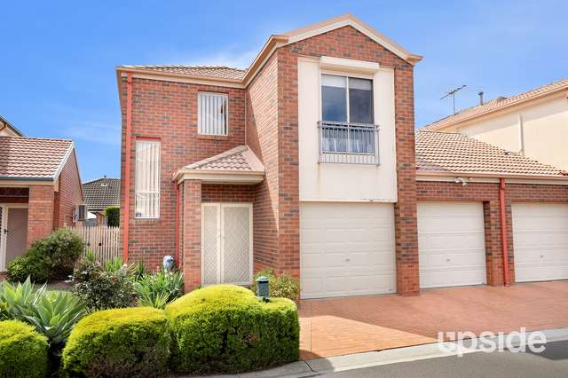 49 The Glades, Taylors Hill VIC 3037