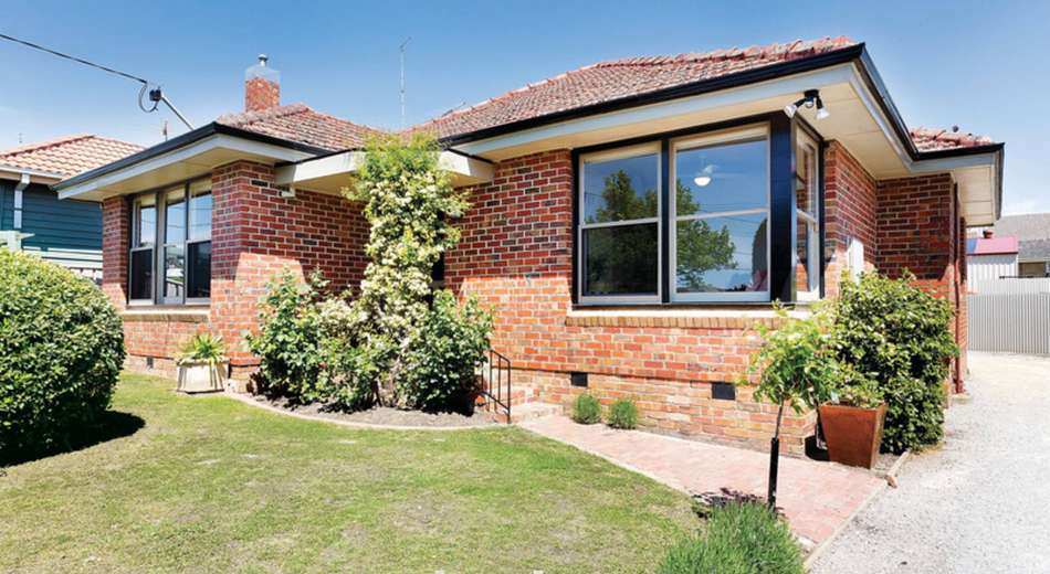 119 Howitt Street, Soldiers Hill VIC 3350