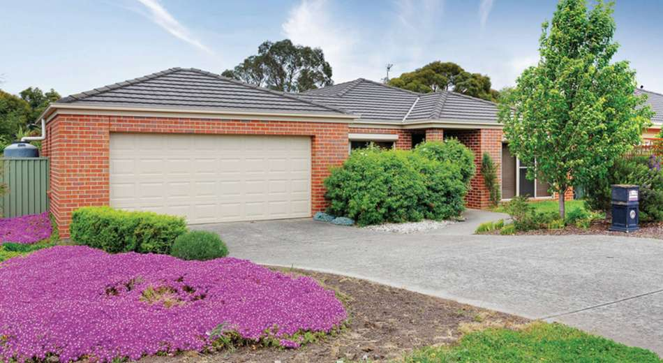 1 Mountview Drive