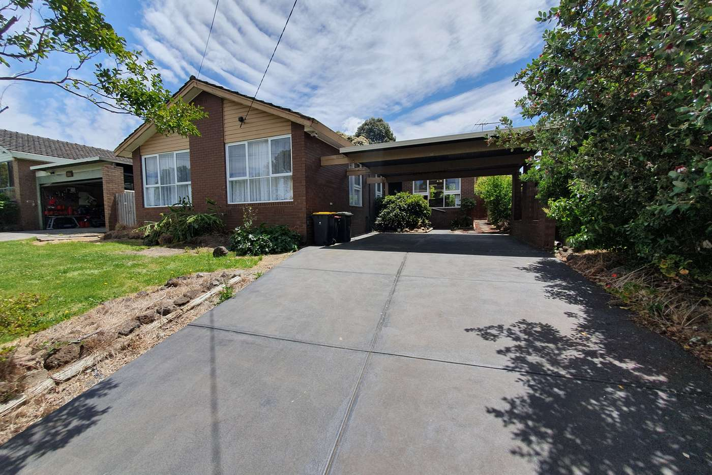 Main view of Homely house listing, 15 Chapel  Street, Glen Waverley VIC 3150