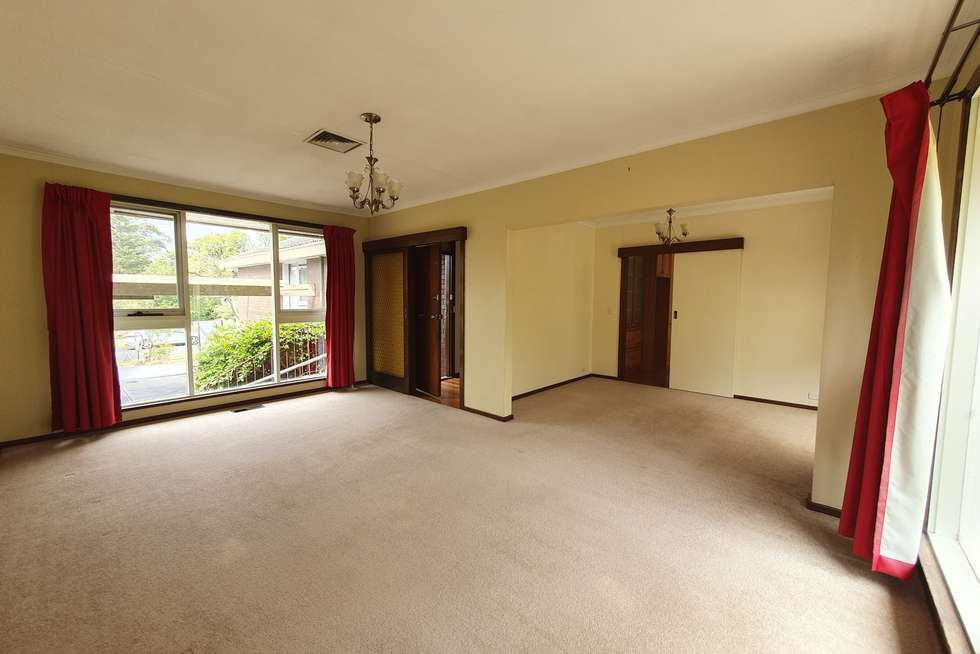 Second view of Homely house listing, 15 Chapel  Street, Glen Waverley VIC 3150