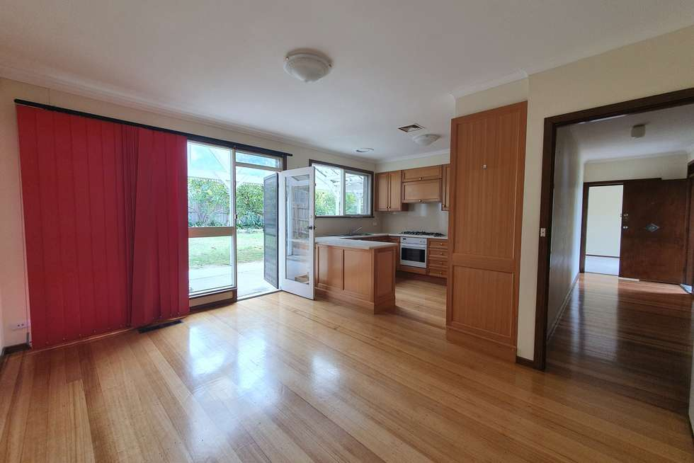 Third view of Homely house listing, 15 Chapel  Street, Glen Waverley VIC 3150