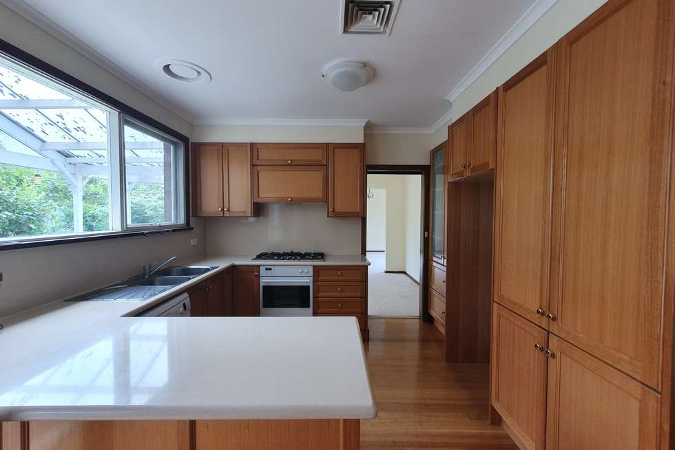 Fourth view of Homely house listing, 15 Chapel  Street, Glen Waverley VIC 3150