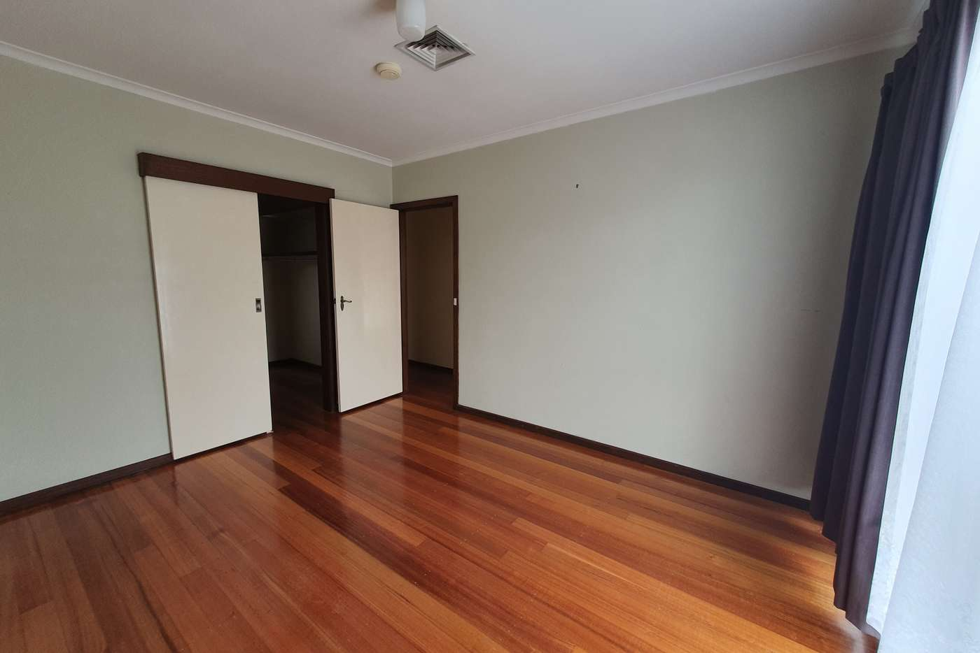 Sixth view of Homely house listing, 15 Chapel  Street, Glen Waverley VIC 3150