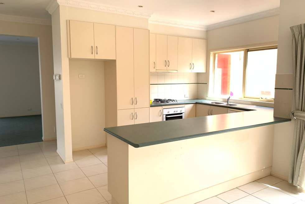 Third view of Homely townhouse listing, 77 Leicester Avenue, Glen Waverley VIC 3150