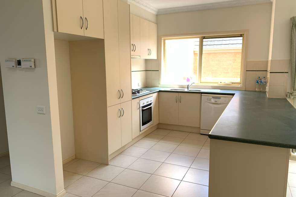 Fourth view of Homely townhouse listing, 77 Leicester Avenue, Glen Waverley VIC 3150
