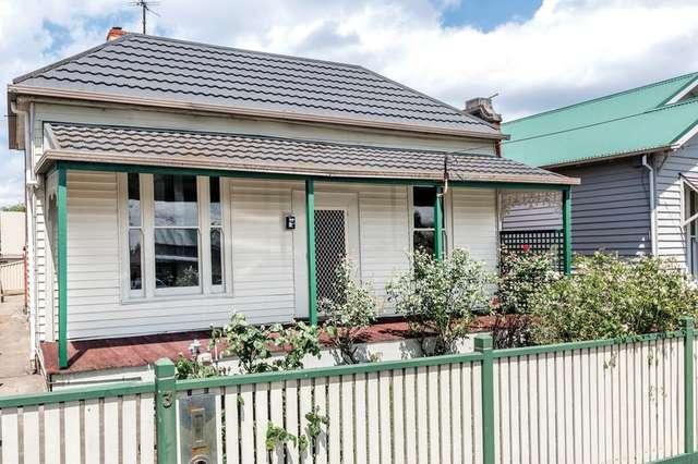 3 Ascot Street, Ballarat Central VIC 3350