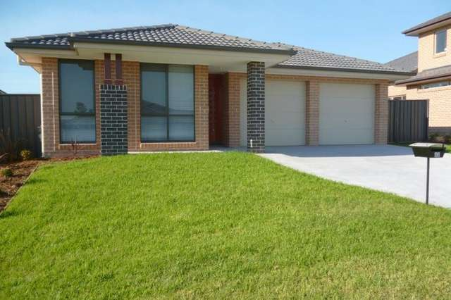 43 Glenmore Ridge Drive, Glenmore Park NSW 2745