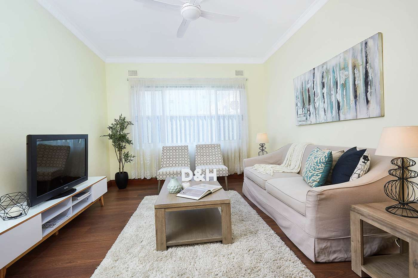 Main view of Homely house listing, 360 West Botany Road, Brighton-le-sands, NSW 2216