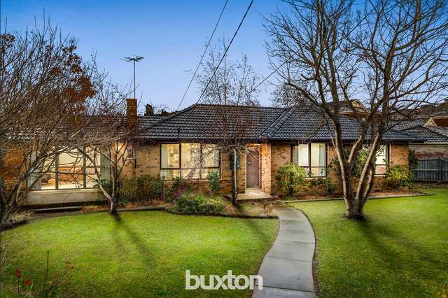 7 Hayfield Road, Mount Waverley VIC 3149