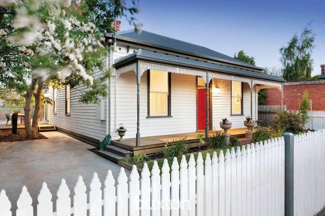 4 Johnson Street, Ballarat Central VIC 3350