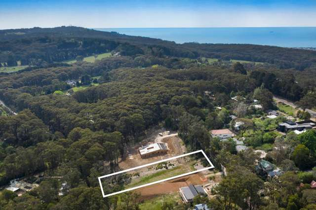 9 Collins Street, Red Hill VIC 3937