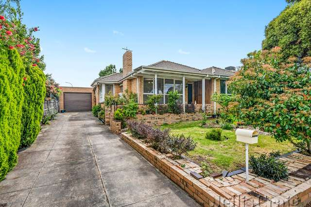 19 Charles Street, Bentleigh East VIC 3165