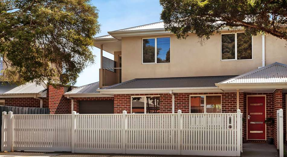 2 C Stapley Crescent, Altona North VIC 3025
