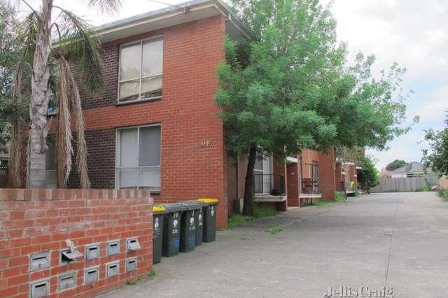 4/258 Hope Street, Brunswick West VIC 3055