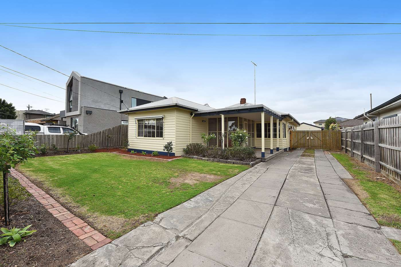 Main view of Homely house listing, 90 Bowes  Avenue, Airport West, VIC 3042