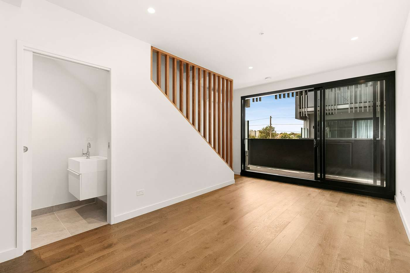 Main view of Homely apartment listing, 210/71 Canterbury Street, Richmond, VIC 3121