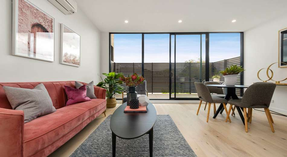 108/670 Glen Huntly Road, Caulfield South VIC 3162