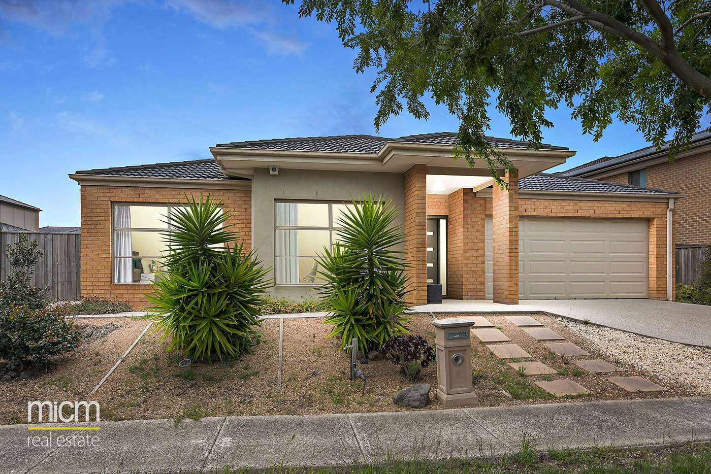 Main view of Homely house listing, 3 Waves Drive, Point Cook, VIC 3030
