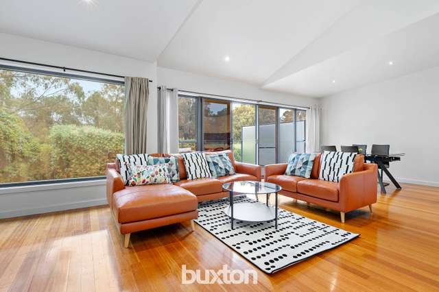 3/6 Fletcher Parade, Burwood VIC 3125