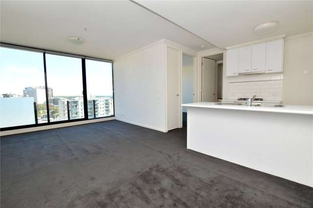 1308/38 Bank Street, South Melbourne VIC 3205