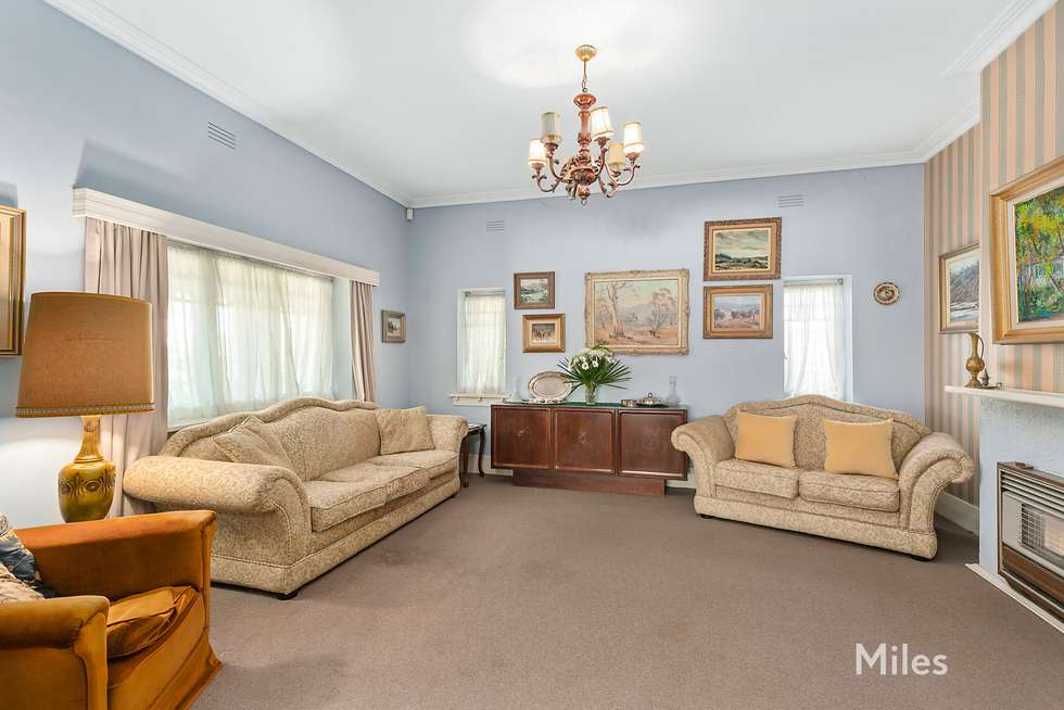 Third view of Homely house listing, 89 Marshall Street, Ivanhoe VIC 3079