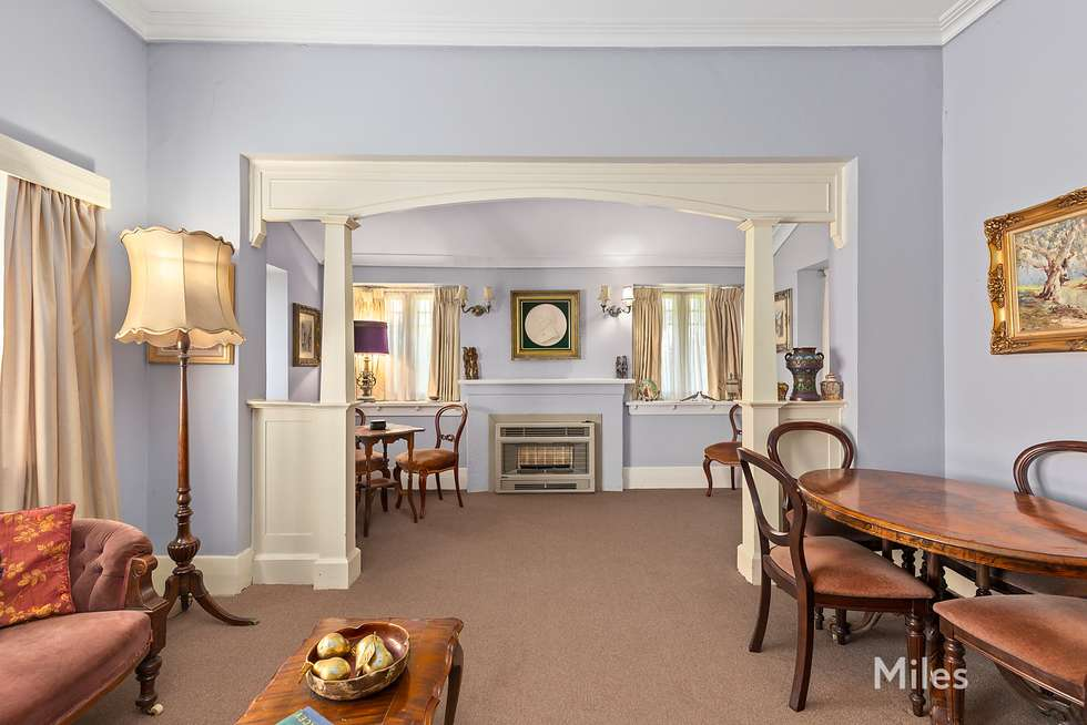 Fourth view of Homely house listing, 89 Marshall Street, Ivanhoe VIC 3079