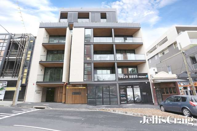 307/28 Stanley Street, Collingwood VIC 3066