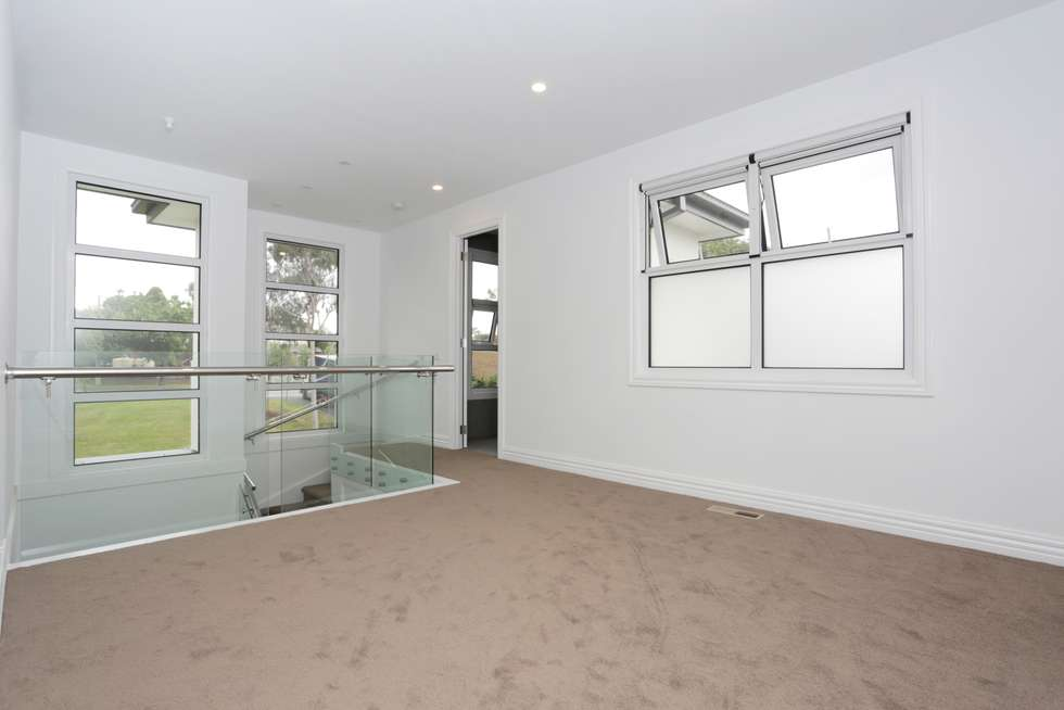Fourth view of Homely townhouse listing, 5 Joseph Street, Blackburn North VIC 3130
