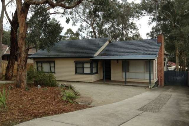 157 Rattray Road, Montmorency VIC 3094
