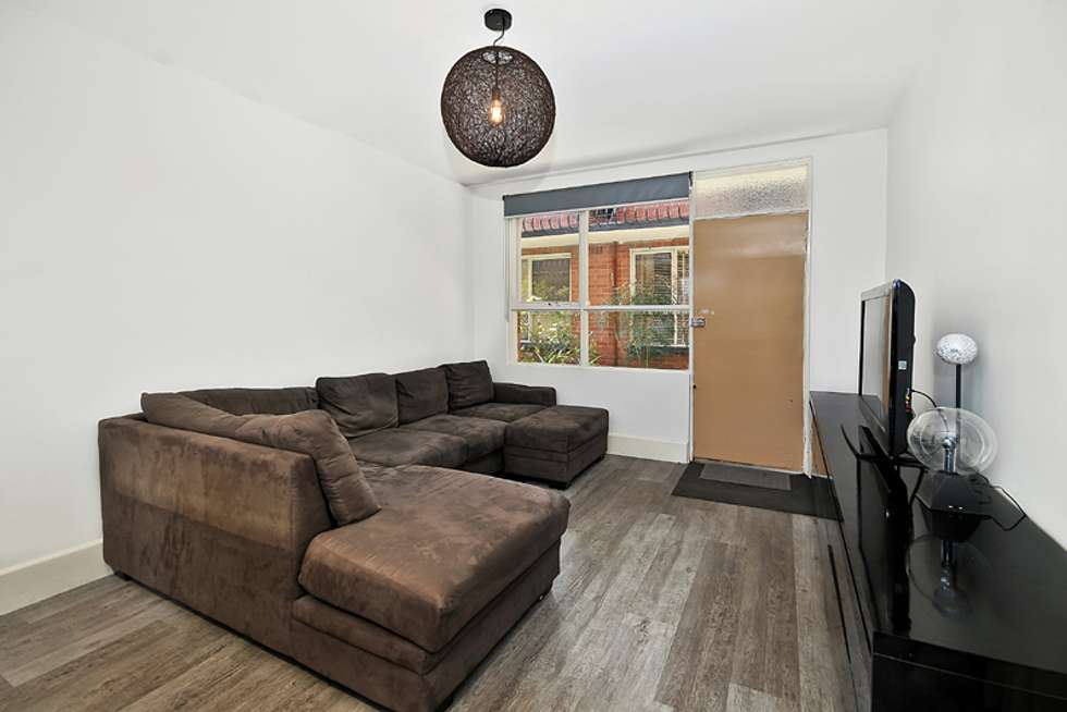 Fourth view of Homely apartment listing, 2/3 Huntly Street, Glen Huntly VIC 3163
