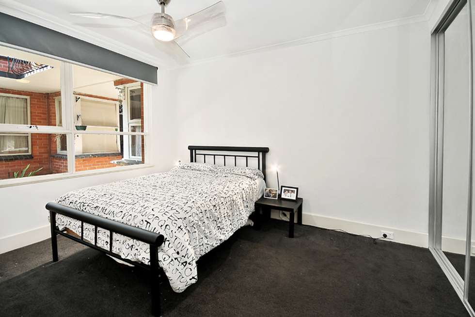 Fifth view of Homely apartment listing, 2/3 Huntly Street, Glen Huntly VIC 3163