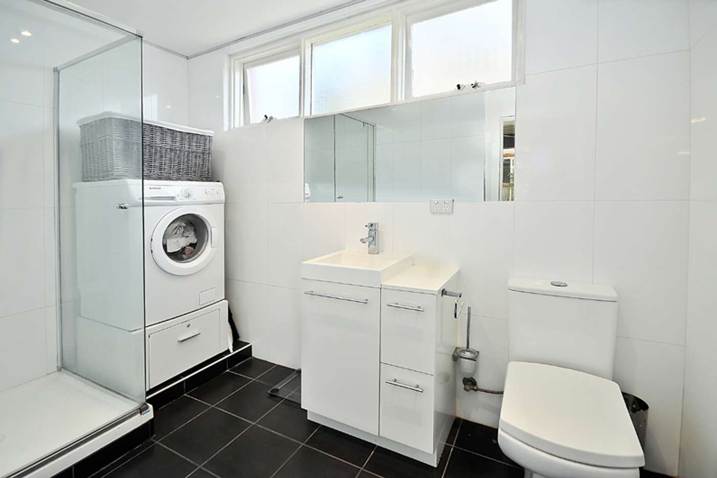 Sixth view of Homely apartment listing, 2/3 Huntly Street, Glen Huntly VIC 3163