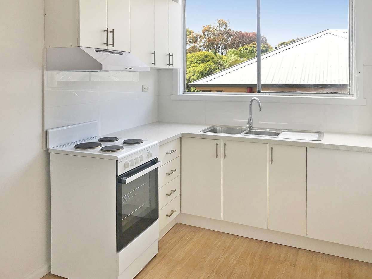 Main view of Homely unit listing, 5/228 Barkly Street, Brunswick, VIC 3056